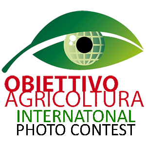 Obiettivo Agricoltura International Photo Contest