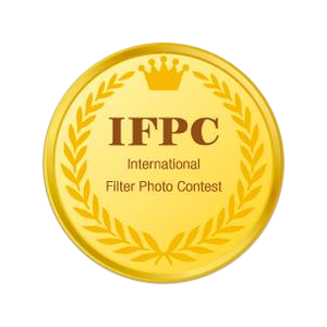 International Filter Photo Contest - Kenko Tokina