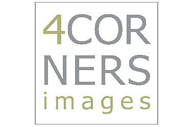 4Corners Images