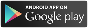 Snapp Guides Google Play Store